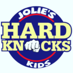 http://jolieskids.org/wp-content/uploads/2016/11/cropped-cropped-Copy-of-IMG_5552-1.png